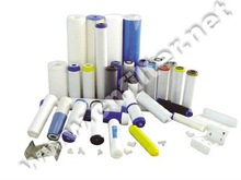 Micron Filter Cartridges