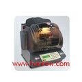 De haute qualité silca viper clés machine de découpe laser électronique, double de la clé machine de découpe