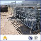 used horse fence panels