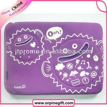 cute neoprene computer bag