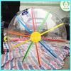 2013HI Top crystal soil water ball