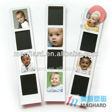 Magnetic frames Promotional gifts Creative gift