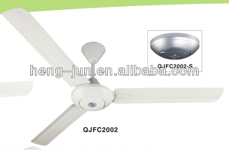 KDK CEILING FAN MALAYSIA, View kdk ceiling fan malaysia, QIJUN Product ...