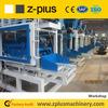 Advanced QTY8-15 block making machine construction companies in dubai