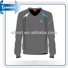 Custom shirts,men's newest 100 cotton long sleeve shirt(SSK-4)