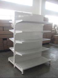 Hot Sale!!!! American style rack/shoping rack
