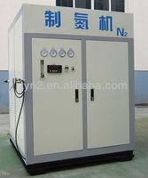 Nitrogen GeneratorPacking Foods