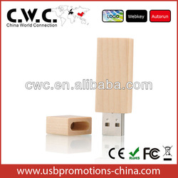 promotional products usb