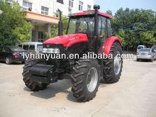 lyh1004 4x4 fattoria trattore usato prezzo basso per la vendita