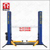 Torin BigRed Hydraulic 2 Two Post Car lift