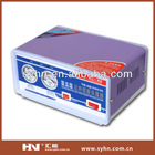 TM-A low pressure home voltage regulator,stabilizer for lcd tv