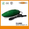 Cv-ld103-3 eureka aspirateurs