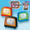 Plastic Film / Slide Classic TV Toy Viewer