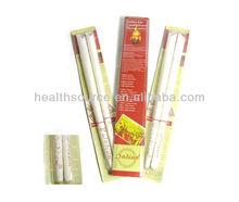 Healthy Medical Beeswax Ear Candle Ear Wax Candle