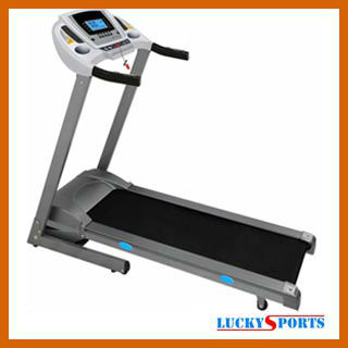 Running exercise machine price in pakistan y300