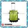 R201302 high quality trolley luggage bag,best designer case,new trolley case