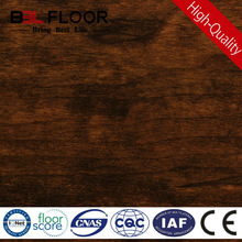 8mm Thickness AC3 Wood Texture water resistant chipboard flooring 6102-1