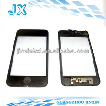 touch for ipod touch 3 digitizer complete