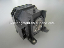 Replacement Projector Lamp ELPLP38 - EPSON mould/mold/die 170