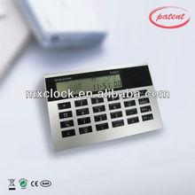 YD 9009 big button calculator