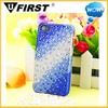 2013 Top Fashionable Promotional Crystal Bling Phone Case