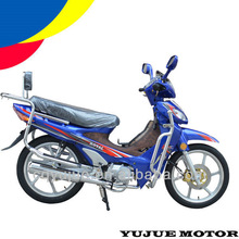 Cheap China 110cc Motorcycle Made In China/Electric Motorbike For Sale Cheap