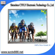 For Toshiba LCD display LTA170D200F