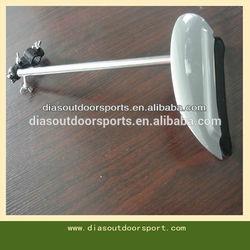 Golf Putting Trainer & aid