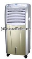 Evaporative Air Cooling&Humidifier Cooler With Water Tank(OEM)