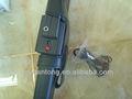 Precio barato del detector de metales md3003b1 ( auriculares adicional )