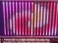 dmx 512 Controller individually addressable led strip magic dream color digital LED tape light Manufacturer