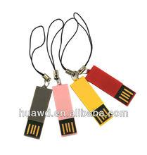 OEM/ODM USB Driver Manufacturer