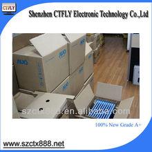For Sanyo LCD screen TM150XG-26L06
