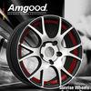 sunrise 0002 alloy wheels