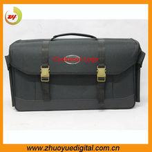 Big professional video camcorder camera bags case bag shoulder bag supplier for panasonic MD10000