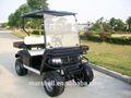 Mejor 4 x 2 eléctrica utv vehículo utilitario DH-C2 venta con el certificado del CE ( China )