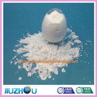 Alibaba Chemical Zeolite Catalyst