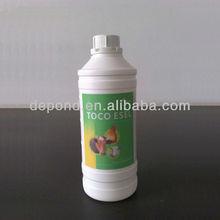 Vitamin e selenium oral solution veterinary drugs