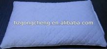 100% wild buckwheat shell healthy pillow