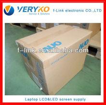 15.6 LCD For Laptop Cheap New WXGA HD Monitor B156XTN02