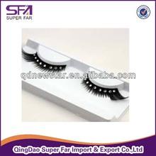 Premium diamond false eyelashes, quality lashes,rapid lash eyelash