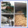 Best Properties Oil Palm Fiber Dryer in Promotion