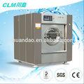 ( máquina de lavar, de secar roupa, máquina de engomar, pressador máquina ) máquina de lavar roupa