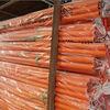 Factory Wholesale Plastic UV Resistant PVC Pipe