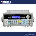 Mfg1005,5 mhz générateur de fonction, générateur basse fréquence, dds générateur