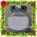 Luz de óxido de magnesio o de magnesio el bicarbonato de los fabricantes que venden