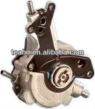 AUTO PARTS,Vacuum Pump OE:038 145 209 H FOR VW /SKODA/SEAT