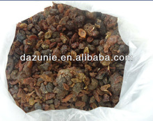 Cheap Price Industrial Raisin