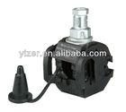 16-95/4-35 IPC insulation piercing connector