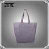 Latest design fancy silicon jelly beach bags 2013